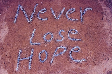 never-lost-hope-2636197_640