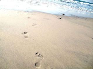 footprints-1182791-640x480