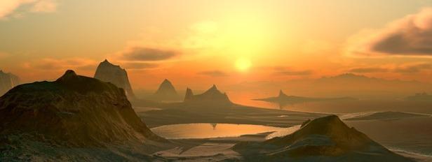 landscape-1158269_640